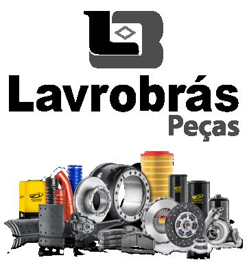 logo_pecas_2